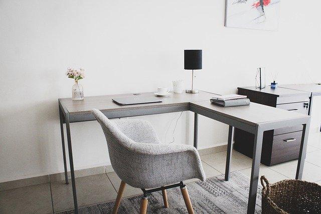 cara membuat kursi tamu terbaik 2021