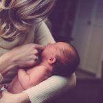Bolehkan Ibu Hamil Makan Ati Ampela? Inilah Jawabannya