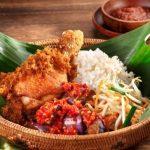 Berkenalan Dengan Pengkang Dan Chai Kwe, Kuliner Khas Pontianak Yang Menggoda