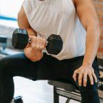 Cara Menghilangkan Pegal Setelah Olahraga