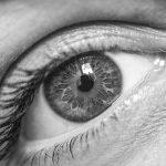Cara Jitu Mengatasi Mata Bengkak Sebelah