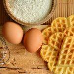 Bagaimana Cara Diet Telur Yang Baik dan Benar?